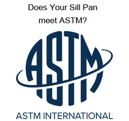 Does Your Still Pan meet ASTM? ASTM International